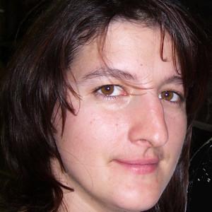 Karine ensu s la redonne bouches du rh ne ancienne restauratrice donne cours de cuisine pour - Cours de cuisine bouches du rhone ...