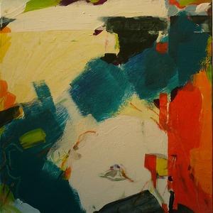 olga angers maine et loire artiste peintre dipl m dnsep donne cours domicile de peinture. Black Bedroom Furniture Sets. Home Design Ideas