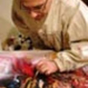 philippe s 233 gry indre artiste professionnel inscription maison des artistes donne cours de