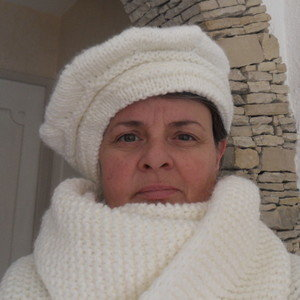 tricoter a domicile