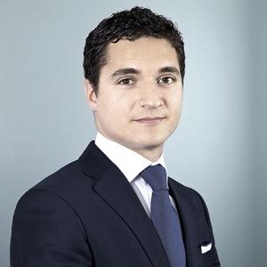 mehdi paris 11e paris avocat fiscaliste paris donne cours de droit fiscal et de fiscalit. Black Bedroom Furniture Sets. Home Design Ideas