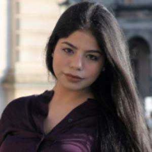Saloni - Paris 1er,Paris : Certifié Oxford Professeur d'anglais britannique, TEFL, Diplôme en ...