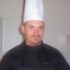 Loic la balme de sillingy haute savoie coach cuisine et patisserie - Coach cuisine a domicile ...