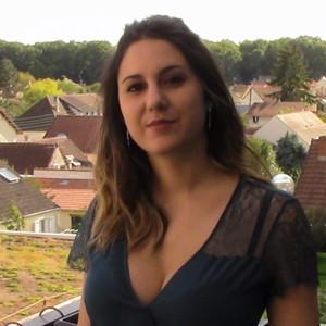 Rencontrer des femmes célibataires à Paris (75)