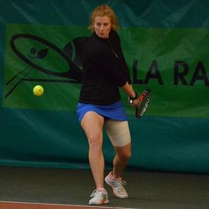 Celine Neuville En Ferrain Nord Coach Sportif Diplome D Etat A