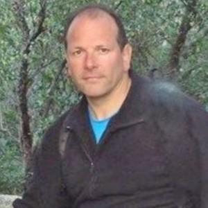 Serge Bulle Coach Sportif Et Instructeur De Self Defense