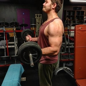 10 Powerful Tips To Help You salle de musculation la madeleine Better