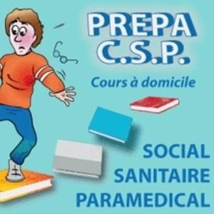 formation a distance sanitaire et social