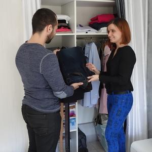 Aurelie Rive De Gier Loire Conseillere En Image Et Responsable D Agence Je Propose Des Conseils Relooking Et Maquillage Dans Le 42 69 Et Nord Isere