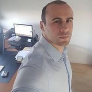 Clement Lille Nord Consultant Fiscalite Droit Des Societes