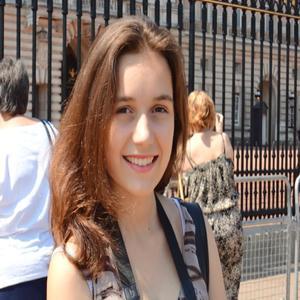 Chlo aix en provence bouches du rh ne cours d 39 anglais for Cours anglais salon de provence