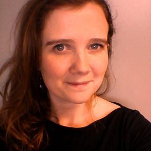 Laura salon de provence bouches du rh ne cours d for Cours anglais salon de provence