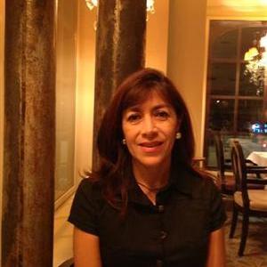 Barbara Nicealpes Maritimes Cours De Cuisine En Espagnol A