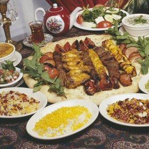 acifo omid nantes loire atlantique cours de cuisine iranienne sur nantes association irano. Black Bedroom Furniture Sets. Home Design Ideas