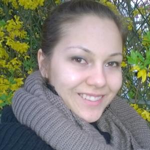 Dilyana paris 11e paris cours de cuisine personnalises - Cours de cuisine debutant ...