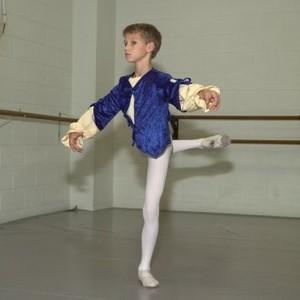 Frederic pantin seine saint denis cours de danse for Cours de danse classique pour adulte