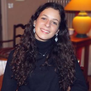 charlotte angers maine et loire cours d 39 espagnol de mathematiques et d 39 anglais tant. Black Bedroom Furniture Sets. Home Design Ideas