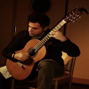garen lille nord cours de guitare classique cours de instruments cordes lille 59000. Black Bedroom Furniture Sets. Home Design Ideas