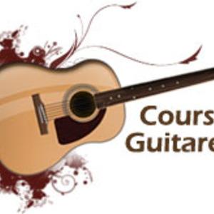 Au cours de guitare tout est permis french 2