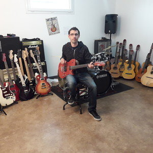 julien fublaines seine et marne cours de guitare sur meaux. Black Bedroom Furniture Sets. Home Design Ideas
