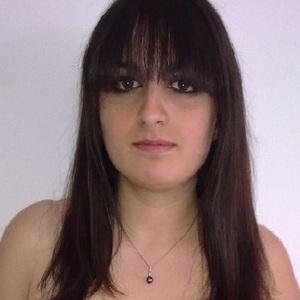 Isabelle montpellier h rault cours particuliers de - Cours de piano montpellier ...