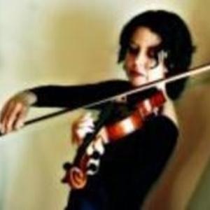 masha paris 13e paris cours particuliers de violon paris dipl me doctorat professeur au. Black Bedroom Furniture Sets. Home Design Ideas