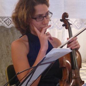 judith montreuil seine saint denis cours particuliers de violon par prof diplome paris. Black Bedroom Furniture Sets. Home Design Ideas