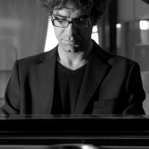 Manuel montpellier h rault cours de piano jazz et - Cours de piano montpellier ...