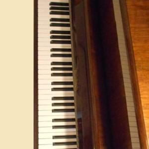 beatriz paris 20e paris cours de piano paris 20e ou domicile. Black Bedroom Furniture Sets. Home Design Ideas
