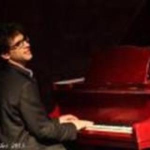 Durand montpellier h rault cours de piano tous styles - Cours de piano montpellier ...