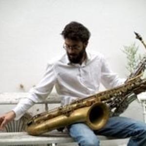 thibault houilles yvelines cours de saxophone houilles 78 92 75 95 proche de mon secteur. Black Bedroom Furniture Sets. Home Design Ideas