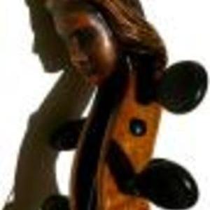 tuncer paris 12e paris cours de violon et d alto et solf ge domicile. Black Bedroom Furniture Sets. Home Design Ideas