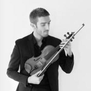 henrik nantes loire atlantique cours violon jazz. Black Bedroom Furniture Sets. Home Design Ideas