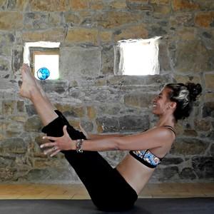 cours de yoga toulouse