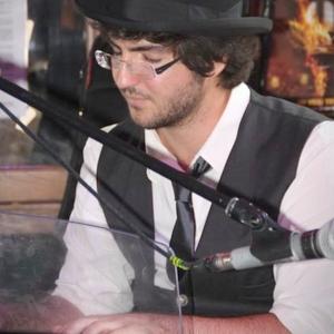 Antoine montpellier h rault diplom cfpm donne cours - Cours de piano montpellier ...