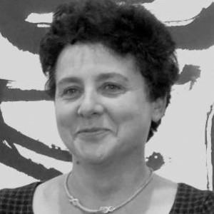 Sylvie - Le Vésinet,Yvelines : Diplômée de l\'école des Beaux-Arts de ...