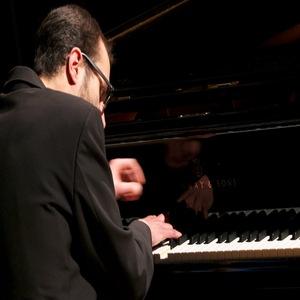 valentin strasbourg bas rhin donne cours de piano domicile cours de piano solf ge. Black Bedroom Furniture Sets. Home Design Ideas