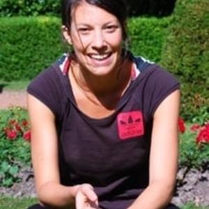 Des massages suédois à Bordeaux pour accompagner la douceur de vivre