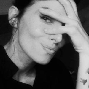 Marie Nicealpes Maritimes Avec Mon Entreprise Oumalala Je Donne