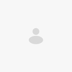 Clément Longjumeauessonne Etudiant En Bts Hôtellerie Donne