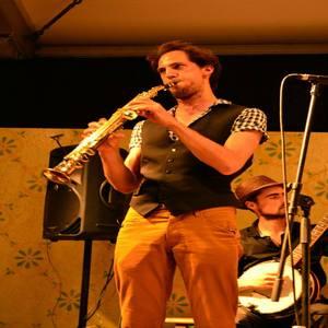 giordan lille nord etudiant au conservatoire de jazz donne cours de solf ge et saxophone. Black Bedroom Furniture Sets. Home Design Ideas