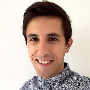 hugo paris 6e paris etudiant hec pr pa henri iv donne des cours de maths sur. Black Bedroom Furniture Sets. Home Design Ideas