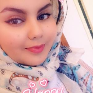 des femmes arabes le grand-quevilly cherche du travaille comme femme de menage