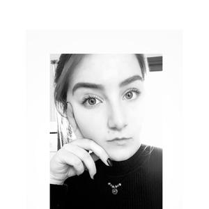 Chloe Quimper Finistere Etudiante En Droit Je Suis Apte