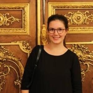 juliette paris 15e paris tudiante l 39 cole nationale des chartes paris ancienne l ve. Black Bedroom Furniture Sets. Home Design Ideas