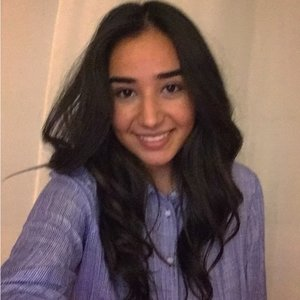 Linda Rennes Ille Et Vilaine Etudiante En Erasmus Au