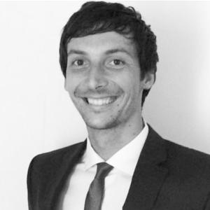 paul levallois perret hauts de seine expert conseil senior cabinet d 39 audit international. Black Bedroom Furniture Sets. Home Design Ideas