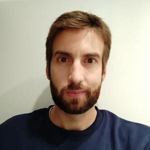 Nicolas Antibes Alpes Maritimes Professeur Titulaire