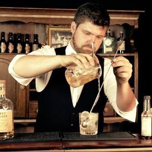 barman service de rencontres