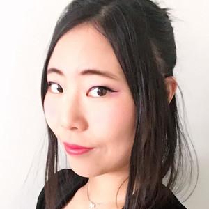 yu paris 15e paris interpr te professionnel donne cours de chinois et japonais tous niveaux. Black Bedroom Furniture Sets. Home Design Ideas
